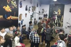 Teatr Maska (10)