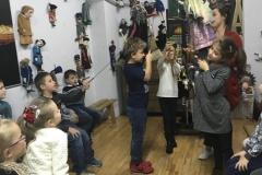 Teatr Maska (12)