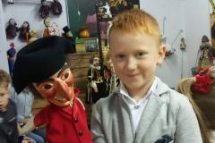 Teatr Maska (16)